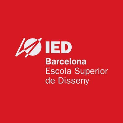Istituto Europeo di Design Barcelona (IED Barcelona) Scholarship programs