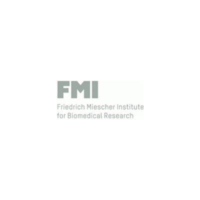 Friedrich Miescher Institute for Biomedical Research (FMI)