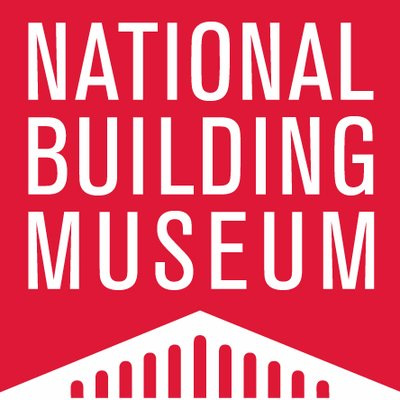 National Building Museum Internship programs