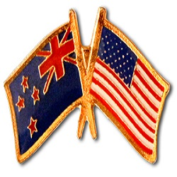 American Club Auckland NZ Scholarship programs