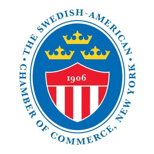 The Swedish-American Chamber of Commerce, Inc, New York (SACC) Scholarship programs