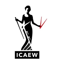 Institute of Chartered Accountants in England and Wales ( ICAEW ) Scholarship programs