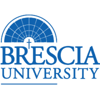 University of Brescia Scholarship programs