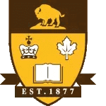University of Manitoba Scholarship programs