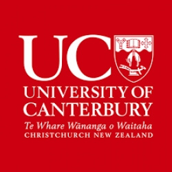 University of Canterbury Scholarship programs