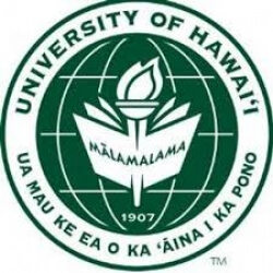 University of Hawaii Scholarship programs