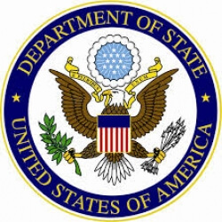 United States Department of State Scholarship programs