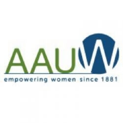 The American Association of University Women  Scholarship programs