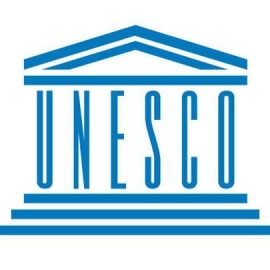 United Nations Educational, Scientific and Cultural Organization (UNESCO) Scholarship programs