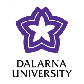 Dalarna University Scholarship programs