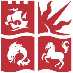 University of Bristol Scholarship programs