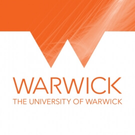 University of Warwick Scholarship programs