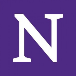 Northwestern University Scholarship programs