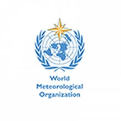World Meteorological Organization (WMO) Scholarship programs