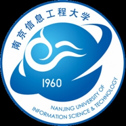 Nanjing University of Information Science & Technology