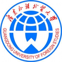 Guangdong University of Foreign Studies Scholarship programs