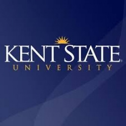 Kent State University  Scholarship programs