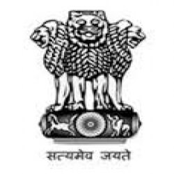 High Commission of India, Malaysia Scholarship programs