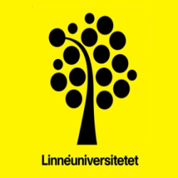 Linnaeus University Scholarship programs