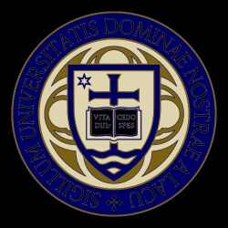 University of Notre Dame Scholarship programs