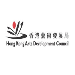 The Hong Kong Arts Development Council (ADC)