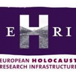 The European Holocaust Research infrastructure (EHRI) Scholarship programs