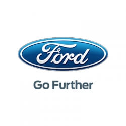 Ford Motor Company Limited Internship programs