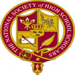 The National Society of High School Scholars Scholarship programs