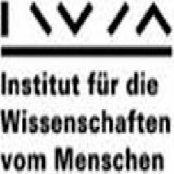 Institute Of Human Sciences (IWM) Internship programs