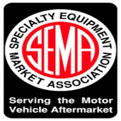 Specialty Equipment Market Association (SEMA)