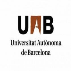 Autonomous University of Barcelona Scholarship programs