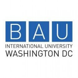 BAU International University