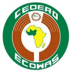 Economic Commission for West African States (ECOWAS) Scholarship programs