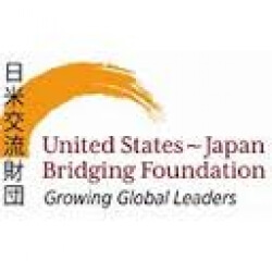 The United States – Japan Bridging Foundation (USJBF) Internship programs