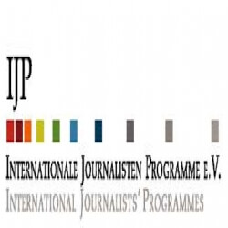 International Journalists Program (IPJ), Germany Internship programs
