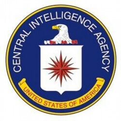 Central Intelligence Agency (CIA) Scholarship programs