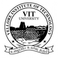Vellore Institute of Technology (VIT University)