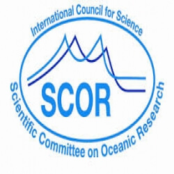 Scientific Committee on Oceanic Research (SCOR)
