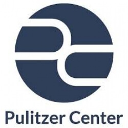 The Pulitzer Center for Crisis Reporting