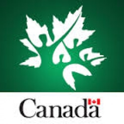 Canadian Institutes of Health Research (CIHR)  Scholarship programs