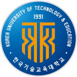 Korea University of Technology and Education (KOREATECH) Scholarship programs