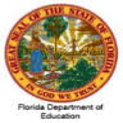 Florida Department Of Education (FLDOE)