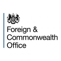 UK Foreign and Commonwealth Office Scholarship programs