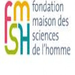 Foundation House of Human Sciences (FMSH) Scholarship programs