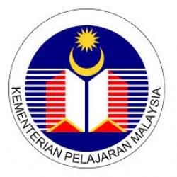 2 Kementerian Pendidikan Malaysia Kpm Ministry Of Education Malaysia Scholarships 2020 21 Updated Wemakescholars