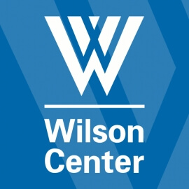 Woodrow Wilson Center Internship programs