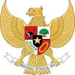 Government of Indonesia
