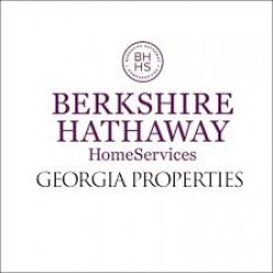 Berkshire Hathaway HomeServices Georgia Properties Scholarship programs