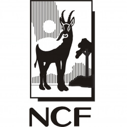 Nigerian Conservation Foundation (NCF)