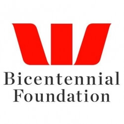 Westpac Bicentennial Foundation Scholarship programs